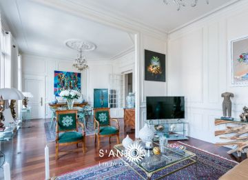 For sale Beziers 3414836053 S'antoni real estate