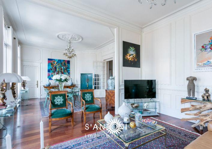 A vendre Beziers 3414836053 S'antoni immobilier prestige