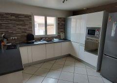 A vendre Maison Agde | Réf 3414836063 - S'antoni immobilier