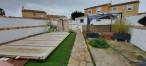 A vendre  Agde | Réf 3414836063 - S'antoni immobilier