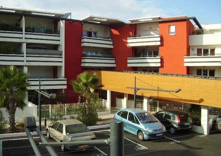 A louer Agde 3414836070 S'antoni immobilier agde centre-ville