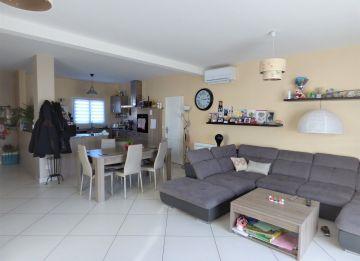For sale Vias 3414836108 S'antoni real estate
