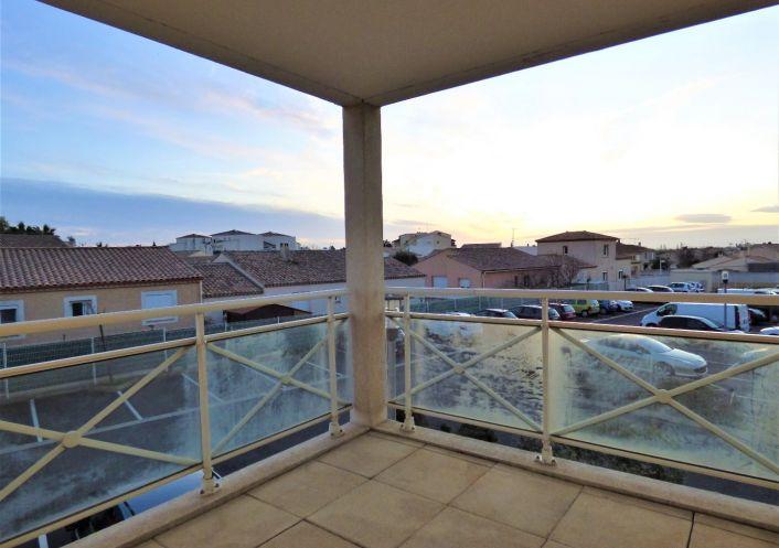 A vendre Agde 3414836145 S'antoni immobilier