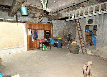 For sale Florensac 3414836157 S'antoni real estate