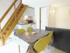 A vendre Le Grau D'agde 3414836158 S'antoni immobilier