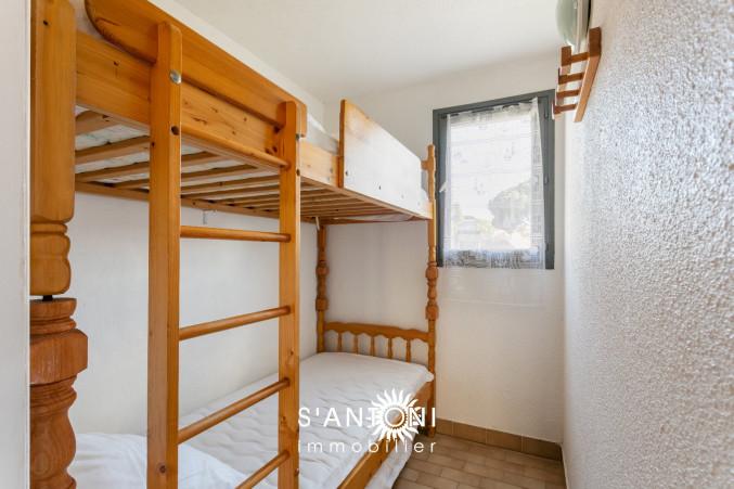 For sale Le Grau D'agde 3414836160 S'antoni real estate