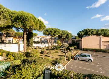 For sale Le Grau D'agde 3414836160 S'antoni real estate