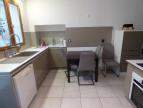 A vendre Florensac 3414836162 S'antoni immobilier