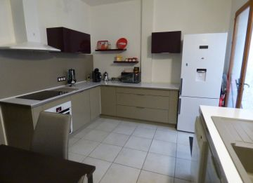 For sale Florensac 3414836162 S'antoni real estate