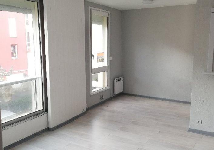A louer Le Cap D'agde 3414836164 S'antoni immobilier