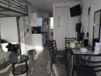 en location saisonnière  Le Grau D'agde | Réf 3414836191 - S'antoni immobilier