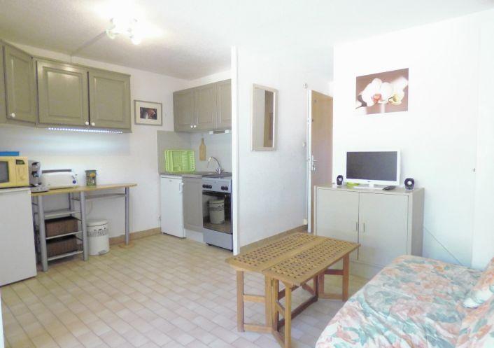 A vendre Le Grau D'agde 3414836196 S'antoni immobilier grau d'agde