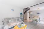 A vendre Le Cap D'agde 3414836243 S'antoni immobilier