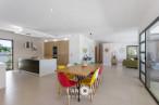 en location saisonnière  Le Grau D'agde | Réf 3414836328 - S'antoni immobilier