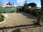 A vendre Marseillan Plage 3414836331 S'antoni immobilier