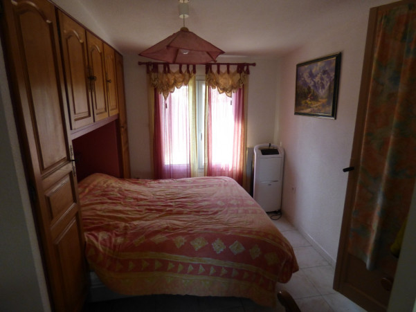For sale Marseillan Plage 3414836331 S'antoni real estate