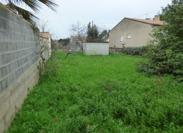 For sale Bessan 3414836350 S'antoni real estate