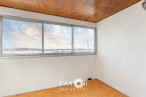 A vendre Le Cap D'agde 3414836372 S'antoni immobilier