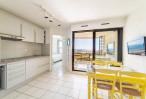 A vendre Le Cap D'agde 3414836398 S'antoni immobilier