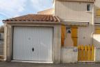 en location saisonnière  Marseillan Plage | Réf 3414836403 - S'antoni immobilier