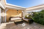 A vendre Le Cap D'agde 3414836410 S'antoni immobilier