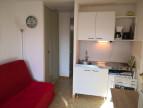 A vendre Le Cap D'agde 3414836440 S'antoni immobilier cap d'agde