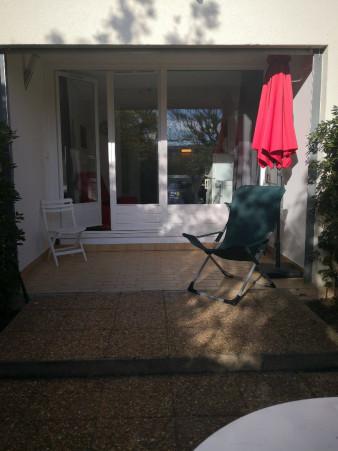 For sale  Le Cap D'agde   Réf 3414836440 - S'antoni real estate
