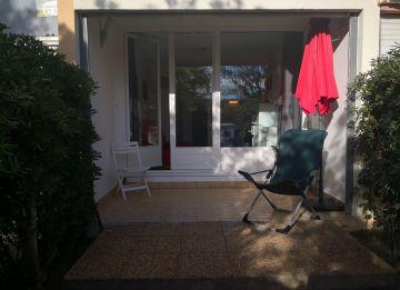 For sale Le Cap D'agde 3414836440 S'antoni real estate