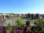 A vendre Agde 3414836441 S'antoni immobilier agde centre-ville