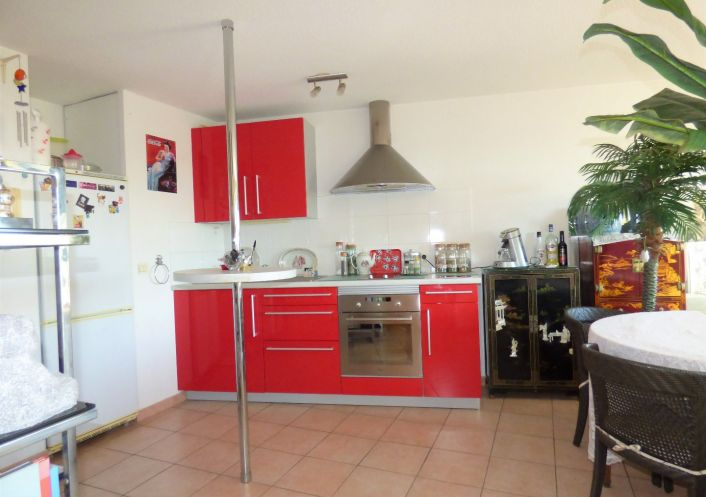 A vendre Agde 3414836441 S'antoni immobilier