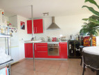 A vendre Agde 3414836441 S'antoni immobilier