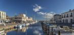 en location saisonnière  Marseillan | Réf 3414836449 - S'antoni immobilier