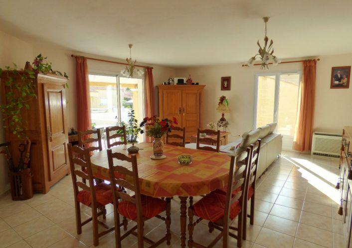 A vendre Florensac 3414836458 S'antoni immobilier