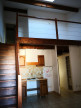 A louer Le Grau D'agde 3414836460 S'antoni immobilier grau d'agde