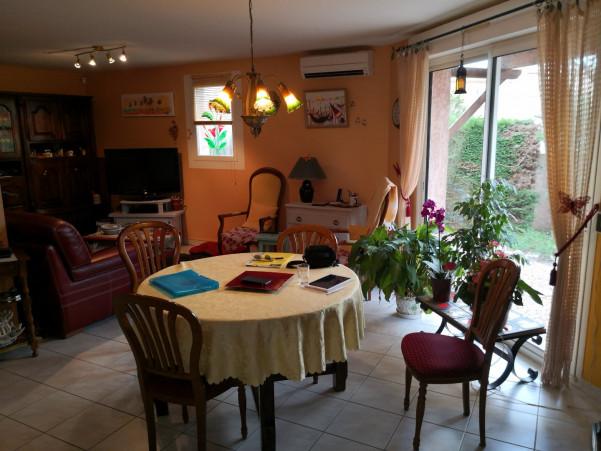 For sale Le Grau D'agde 3414836462 S'antoni real estate