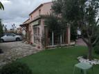 A vendre Le Grau D'agde 3414836462 S'antoni immobilier