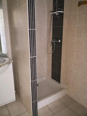 For sale  Agde | Réf 3414836487 - S'antoni real estate
