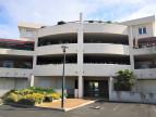 A vendre Agde 3414836487 S'antoni immobilier agde centre-ville