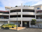 A vendre Agde 3414836487 S'antoni immobilier