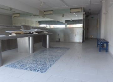 For sale Le Cap D'agde 3414836499 S'antoni real estate