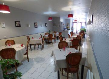 For sale Florensac 3414836524 S'antoni real estate