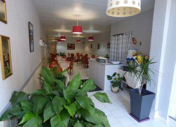 For sale Florensac 3414836526 S'antoni real estate