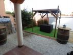 A vendre Agde 3414836544 S'antoni immobilier
