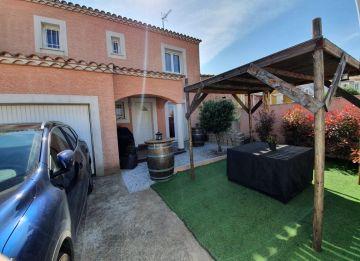 For sale Agde 3414836544 S'antoni real estate