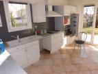 A vendre Florensac 3414836551 S'antoni immobilier