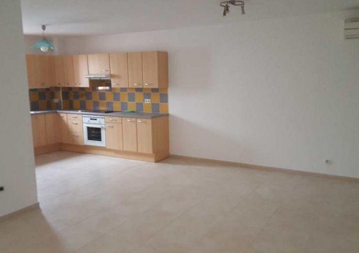 A vendre Agde 3414836828 S'antoni immobilier agde centre-ville