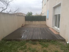A louer Beziers 3414836834 S'antoni immobilier