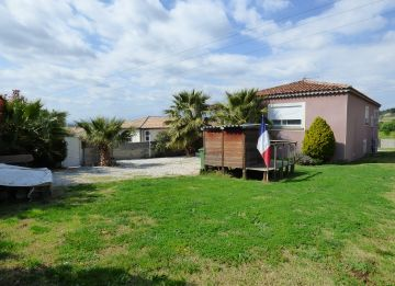 For sale Beziers 3414836838 S'antoni real estate