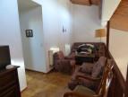 A vendre Agde 3414836860 S'antoni immobilier