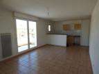 A vendre Agde 3414836869 S'antoni immobilier agde centre-ville